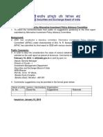 1516356419898.pdf