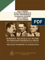 c-hlihor-coordonator-romania-iugoslavia.pdf