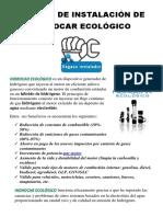 hidrocar-ecolc3b3gico-manual-de-instalacion-v2-6.pdf