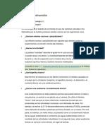 Conceptos Basicos MODULO 1
