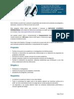 bases_movilidad_general2019Ap.pdf
