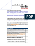 simulador_control_aportes_trab_independientes (1).xls