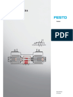 Hidraulika FESTO 2019.pdf