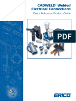 Catalogue-CADWELD-Quick-Reference-Guide.pdf