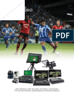 Datavideo_Product_Guide_2017.pdf