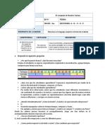 Tarea2_ Modulo1_Fabio_Terbullino.docx