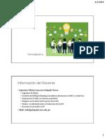 formulacion diapos.pdf