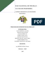 PROCESO DE EXTRUSION.docx