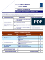 COMV0108_ficha.pdf