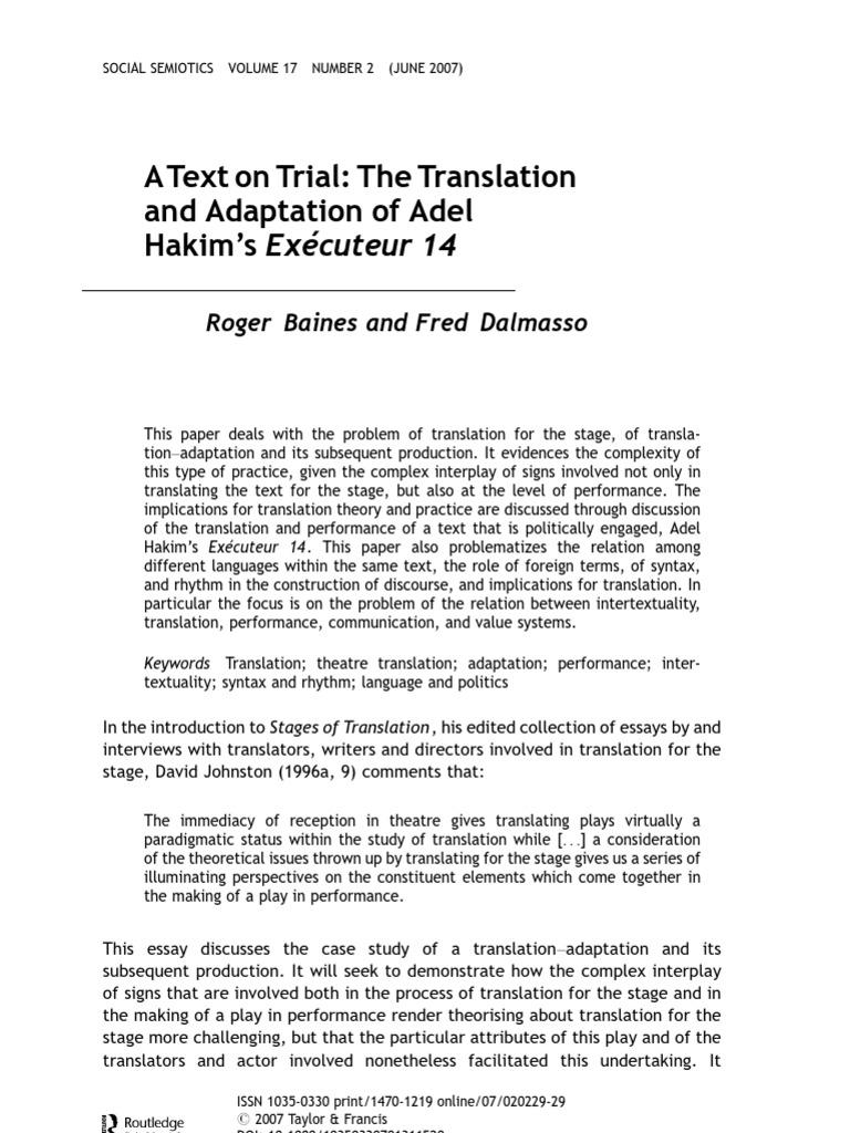 25049010 idiom translations malvernweather Images