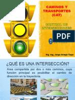 SESION_13_a_14_CAT_-_CONTROL_DE_INTERSECCIONES.pdf