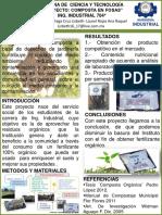 Cartel_Composta.pptx