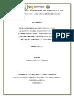 Fase 1_SINA (Ley 99 de 1993) y Legislación Ambiental de Colombia_Grupo 13