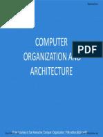 Computer-Architecture-Organization.pdf
