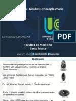 Giardiasis_toxoplasmosis_UCC-1.pdf