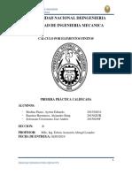 Laboratorio-N2-de-Calculo-Por-Elementos-Finitos.docx