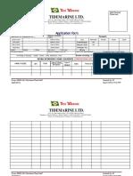 Crew 002 Merchant Fleet_tidemarine Form