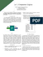 INFORME PRACTICA1 final.pdf