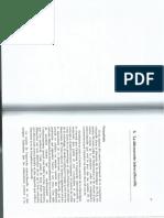 La découverte interculturelle- Louis Vincent.pdf