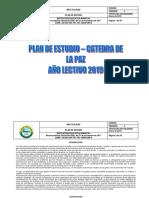 PLAN ESTUDIOS_CATEDRA DE PAZ 2019.docx
