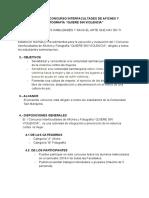 05. Fuentes Sinusoidales y Fasores