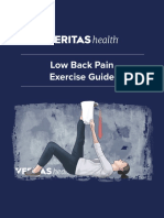 Veritas-health-low-back-pain-exercise-guide.pdf