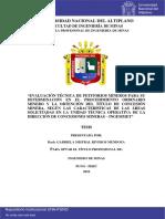 Riveros_Mendoza_Gabriela_Mistral.pdf