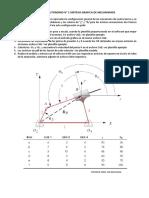 Tarea n 1 Sintesis de Mecanismos 2018_1 (2)