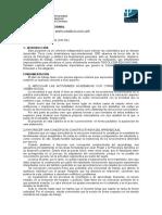 20120903 094536 461 Marie-Louise Von Franz - Sobre Adivinacion y Sincronicidad