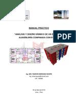 ANÁLISIS-Y-DISEÑO-SÍSMICO-DE-UN-EDIFICIO-EN-ALBAÑILERÍA-CONFINADA-CON-ETABS.pdf