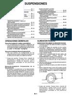 Suspension Ford Laser.pdf