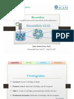 Biocatalisis clase 24 G101.pdf