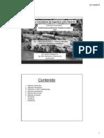 TUNELES_RAMIRO GUTIERREZ_INGETEC.pdf