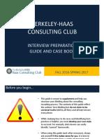 HCC Case Book.pdf