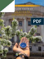 2018-Orientation-Graduate-Program.pdf