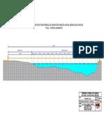 aforo_1_puente tual.pdf