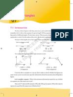 unit g.pdf