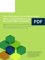 Coso Wbcsd Esgerm Guidance Full