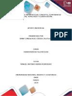 Tarea 1_Jenny Zuñiga Ruiz.pdf