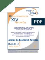 eBook en PDF Matematicas de Las Operaciones Financieras 5Ed