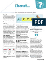 Whats about http3.pdf