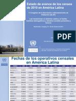 CELADE- Censos 2010-AL V_ALAP v5.pptx