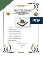 Bioestadistica_i Unidad (1)