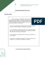 Propuesta cuestionario personas usuarias 25 MAYO.pdf