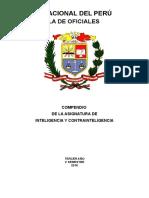2. COMPENDIO  DE ASIGNATURA DE INTELIGENCIA Y CONTRAINTELIGENCIA.docx