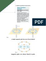 campo magneticos