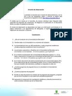 circuito observacion guia.docx