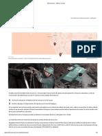Operaciones – Minera Corona.pdf