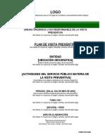 Formato_Plan_Visita_Preventiva.docx