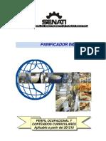 panificador_industrial_lpid.pdf